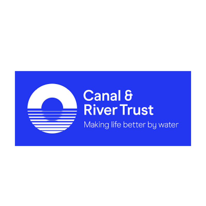 The River and Canal Trust